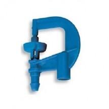 Micro aspersor